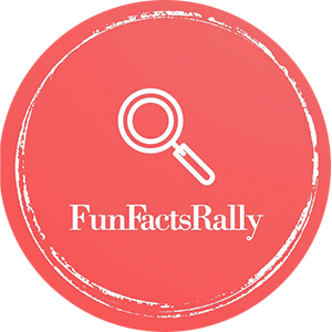 FunFactsRally